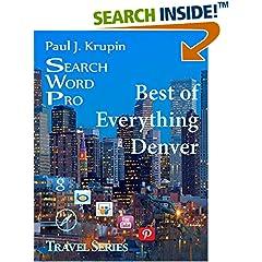 ISBN:B00RJBPTQI