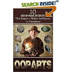 ISBN:B00RYGM1ZU