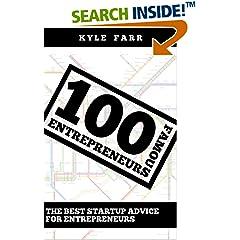 ISBN:B00SEDLX10