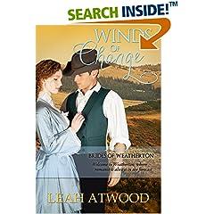ISBN:B00UWD2U4O
