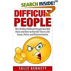 ISBN:B00XKS247G