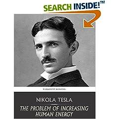 ISBN:B010GAGW4G