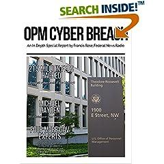 ISBN:B0115HYS6I