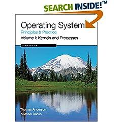 ISBN:B014I57BEA