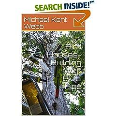 ISBN:B016XU7N82