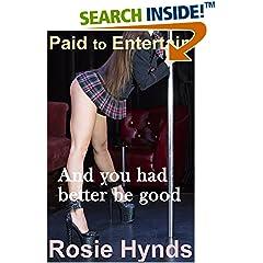 ISBN:B0178SB1JA