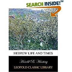 ISBN:B017C7WARO