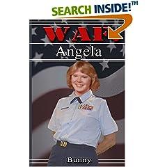 ISBN:B017S1ZO68