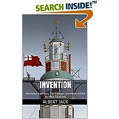 ISBN:B019IRF56O
