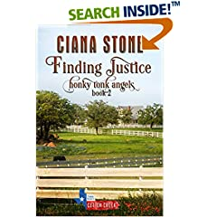 ISBN:B01A4KAJMY