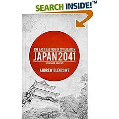 ISBN:B01ASBL4GO