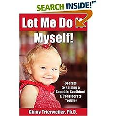 ISBN:B01CO1SJ1E Let Me Do It By Myself #child-development