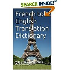 ISBN:B01D0KABI2