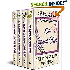 Free Kindle books Kindle eBooks