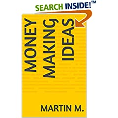 ISBN:B01D6F5POQ