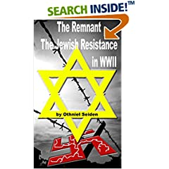 ISBN:B01DO4YRN4 The Remnant #Jewish #Historical #Fiction #WWII