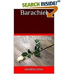 ISBN:B01DOW75H6