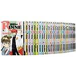 境界のRINNE コミック 1-30巻セット (少年サンデーコミックス)