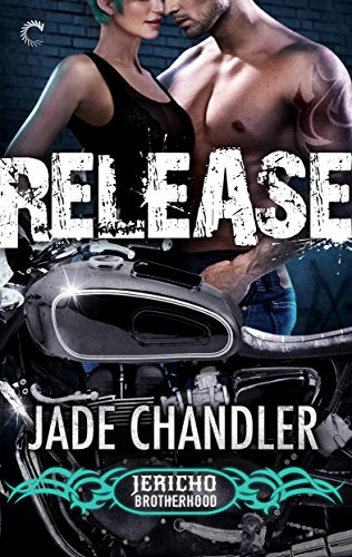 Mistletoe Games (A Play-By-Play Anthology) Jade Chandler