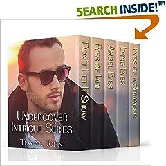 ISBN:B01HQXJVBM
