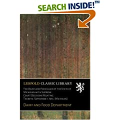 ISBN:B01JLO2THC