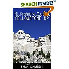 ISBN:B01LYLHV9I
