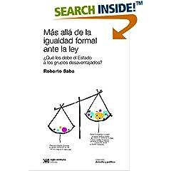 ISBN:B01LYZXIO6
