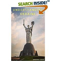 ISBN:B01M7XB9VC