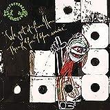 ウィー・ザ・ピープル…(7inch Vinyl)(完全生産限定盤) [Analog]