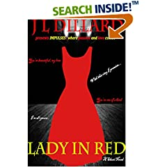 ISBN:B01MTYLDOW