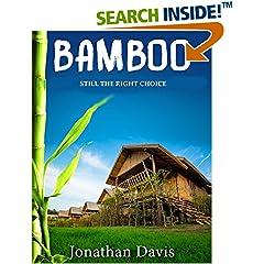 ISBN:B01MUE1TZW