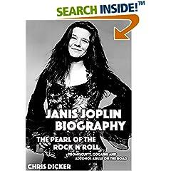 ISBN:B01MXZBHVZ