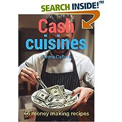 ISBN:B01N0KLI5T
