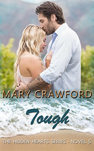 Tough Mary Crawford