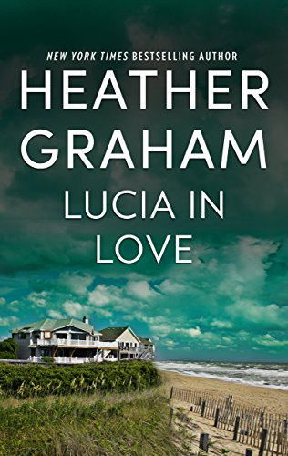Lucia in Love Heather Graham