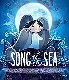ソング・オブ・ザ・シー 海のうた [Blu-ray]