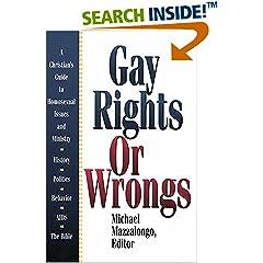 ISBN:B01N3LUFUH