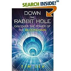 ISBN:B01N9HY76W