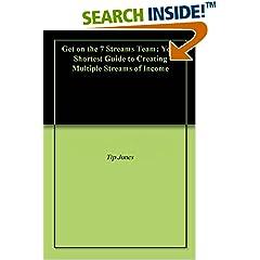 ISBN:B01N9MQJYP