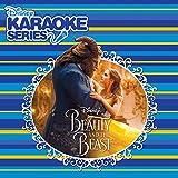 Disney's Karaoke Series: Beauty & The Beast