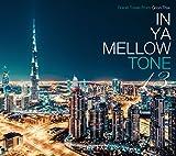 IN YA MELLOW TONE 13