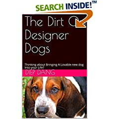 ISBN:B06XDM2LYY