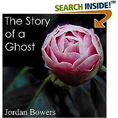 ISBN:B06XH1FFCJ