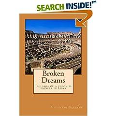 ISBN:B06XH74FB5