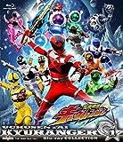 スーパー戦隊シリーズ 宇宙戦隊キュウレンジャー Blu-ray COLLECTION 1