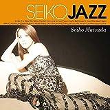 Seiko Jazz