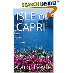 ISBN:B06XYRCJ6W
