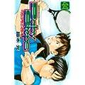 ベイビーステップ(44) (週刊少年マガジンコミックス) (0 クリップ)
