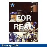 FOR REAL-ベイスターズ、クライマックスへの真実。-Blu-ray DISC(初回限定盤)