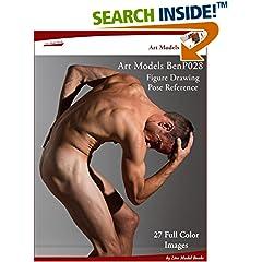 ISBN:B071NBRDPD